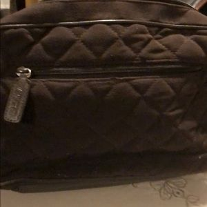 Used bag by Talbots